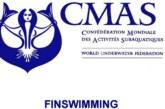 Finswimming World Championships 2015