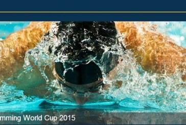Puchar Świata w Moskwie