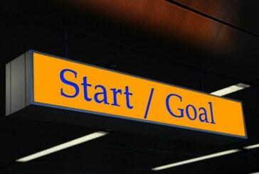Formułowanie celów