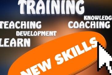 Komunikacja trenera z zawodnikiem