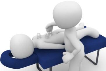 Lepiej zapobiegać niż leczyć – Konferencja w Konstancinie