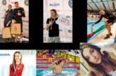 Biznes wspiera pływaków!