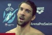 Nowatorska technika Phelpsa