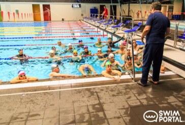 Pływanie w triathlonie-warsztaty