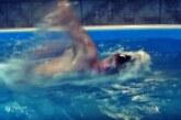 Endlesspool w treningu pływackim