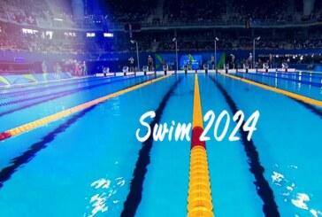 Swim 2024-program szkolenia
