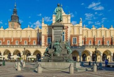 Petycja do Prezydenta Krakowa