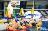 Warsztaty pływackie -1.10.2016