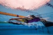 Pływanie na bezdechu-okiem freedivera