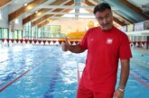 Przełom w polskim pływaniu!