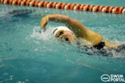 Trening na weekend-sprint