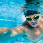 [KONKURS] Cała prawda o chlorze w basenie