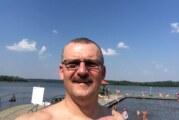 Masters, Jacek Thiem, w Zarządzie PZP