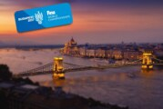 Minima kwalifikacyjne do MŚw w Budapeszcie