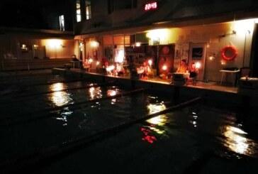 Akwawit Swim Night za nami
