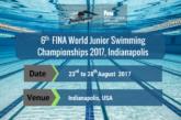 Mistrzostwa Świata Juniorów- kto pojedzie?