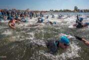 II Mistrzostwa Ziemi Garwolińskiej Open Water
