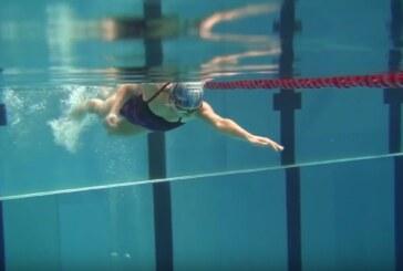 Trening na weekend – doskonalenie techniki