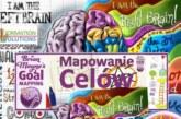 Trenujemy umysł, nie tylko ciało- mapowanie celów, cz IV