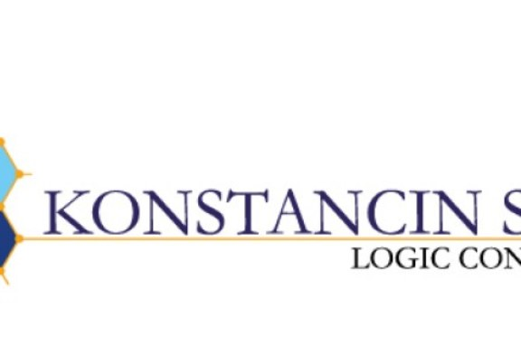Konstancin Swim Logic Conference