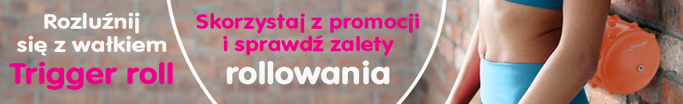 970×180 – test – glowna