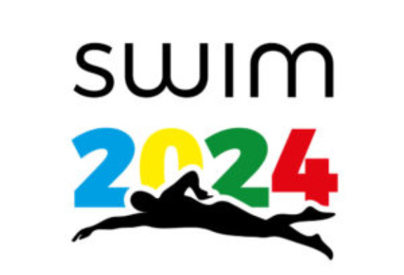 Zapisy na  pierwszą edycję szkolenia SWIM 2024