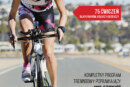 Trening siłowy do triathlonu – nowość wydawnicza